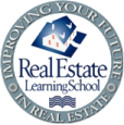 Real Estate Learning School