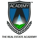 The Real Estate Academy