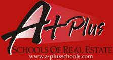 A+ Plus Schools of Real Estate