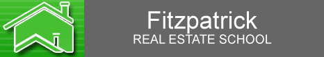 Fitzpatrick Real Estate School