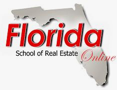 Florida School of Real Estate Online and In Class