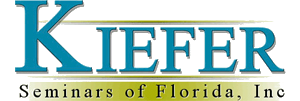 Kiefer Seminars of Florida, Inc.