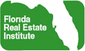 Florida Real Estate Institute, Inc.