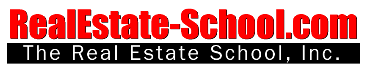 The Real Estate School, Inc.