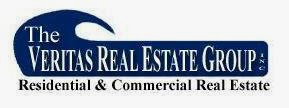 The Veritas Real Estate Group, Inc.