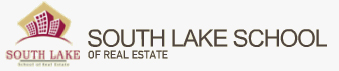 South Lake School of Real Estate