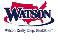 Watson School of Real Estate