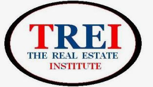 The Real Estate Institute (FL)