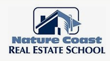 Nature Coast Real Estate Schools