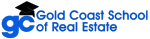 Gold Coast School of Real Estate