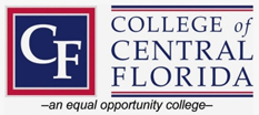 CF Institute at the College of Central Florida