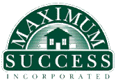 Maximum Success, Inc.