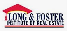 Long & Foster Institute of Real Estate
