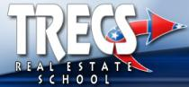 Tennessee Real Estate and Comprehensive Sales School