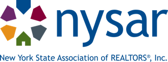 New York State Association of Realtors, Inc.