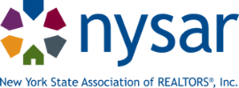 New York State Association of Realt