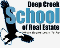 Deep Creek School of Real Estate