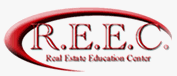 Real Estate Education Center