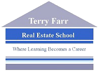 Terry Farr School of Real Estate