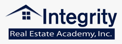 Integrity Real Estate Academy, Inc.