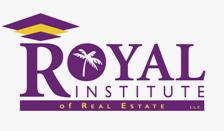 Royal Institute of Real Estate
