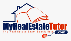 My Real Estate Tutor