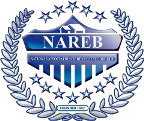 NAREB University of Real Estate