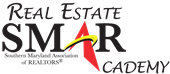 the Southern Maryland Association of REALTORS&reg;<br />Real Estate Academy