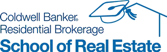 Coldwell Banker Residential Brokerage School of Real Estate