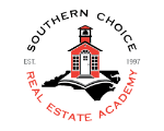Southern Choice Real Estate Academy