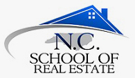 NC School of Real Estate