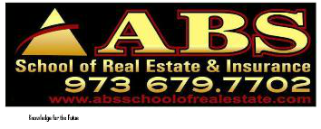 ABS School of Real Estate