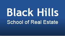 Black Hills School of Real Estate