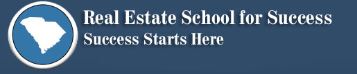 Real Estate School for Success