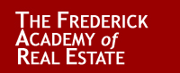Frederick Academy of Real Estate