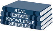 Real Estate Knowledge Services