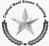 Capital Real Estate Training Center