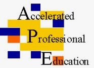 Accelerated Professional Education