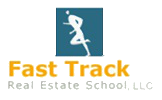 Fast Track Real Estate School