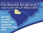 Piedmont Regional Association of REALTORS