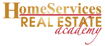 HomeServices of Kentucky Real Estate Academy