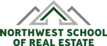 Northwest School of Real Estate