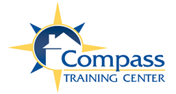 Compass Training Center