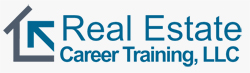 Real Estate Career Training, LLC