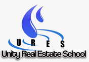 Unity Real Estate School, LLC