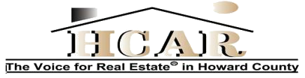 Howard County Association of REALTORS