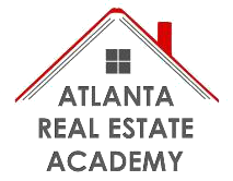 Atlanta Real Estate Academy