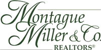 Montague Miller Real Estate Academy