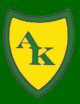 Alan Kells School of RE