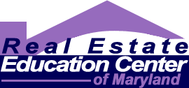 Real Estate Education Center of Maryland